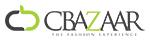 Cbazaar Promo Codes January 2017