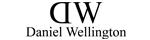 Daniel Wellington Coupon Codes January 2017