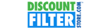 Discount Filter Store Coupons May 2018