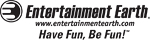 Entertainment Earth Discount Codes October 2017