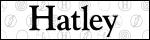 Hatley Discount Code October 2016