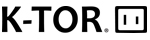 K-Tor Generators Coupon Codes October 2016