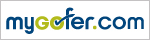 MyGofer Coupon Codes October 2017