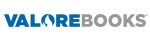 valore book buyback reviews Abebooks book buyback reviews valore book buyback reviews i received my order confirmation, which i assumed meant that i had purchased the bookafter my experience.