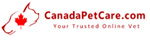 Canada Pet Care Coupon Codes October 2016