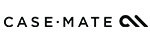 Case-Mate Coupon Codes August 2017
