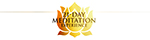 Chopra Center Meditation Coupon Codes February 2017