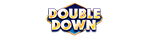 DoubleDown Casino Promo Codes January 2018