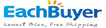 EachBuyer Coupon Codes October 2016