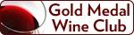 Gold Medal Wine Club Promo Code June 2017