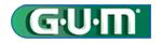 Gum Brand Coupon Codes December 2016