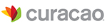 Icuracao Coupon Codes May 2017