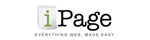 iPage Promo Codes January 2017