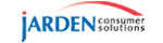 Jarden Consumer Solutions Coupon Codes October 2016