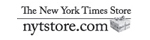 The New York Times Store Promotion Code April 2017
