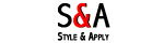 Style and Apply Coupon Codes October 2016