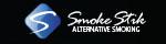 Smoke Stik Promo Code April 2017