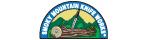 Smoky Mountain Knife Works Promo Code October 2016