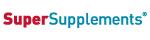 Super Supplements Coupon Codes June 2017