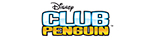 Club Penguin Coupons November 2017