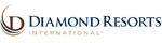 Diamond Resorts International Coupons April 2018