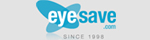 EyeSave Coupon February 2017