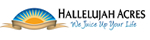 Hallelujah Acres Coupons January 2017