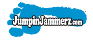 Jumpin Jammerz Coupon Codes January 2017
