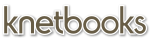 Knetbooks Coupon Code October 2016