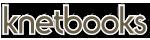 Knetbooks Coupon Code June 2017