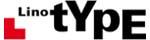 Linotype Coupon Code February 2017