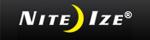Nite Ize Promo Code July 2017