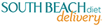 South Beach Diet Delivery Coupons February 2017