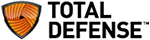 Total Defense Promo Code January 2017