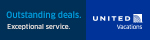 United Vacations Coupon Code March 2017
