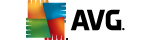 AVG Technologies Coupons March 2017