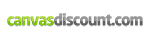 Canvas Discount Coupon Codes October 2016
