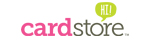 Card Store Promo Code October 2016