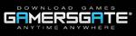 GamersGate Promo Codes March 2018