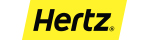 Hertz Discount Codes February 2017