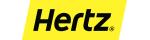 Hertz Discount Codes July 2017