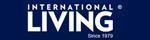 International Living Coupons April 2017