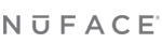 My NuFace Coupon Codes September 2017