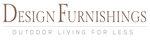 Design Furnishings Promo Code October 2017