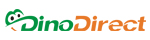 DinoDirect Coupon Codes October 2016