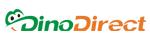 DinoDirect Coupon Codes February 2017