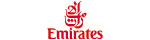 Emirates Discount Code December 2017