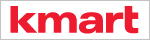 Kmart Coupon Codes December 2016