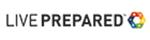 Live Prepared Coupon Code January 2017