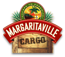 Margaritaville Cargo Coupon January 2017